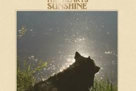 """The Hearts - """"Sunshine"""""""