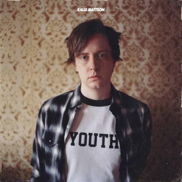 Kalle Mattson - Youth