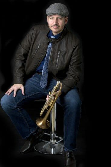John Pittman