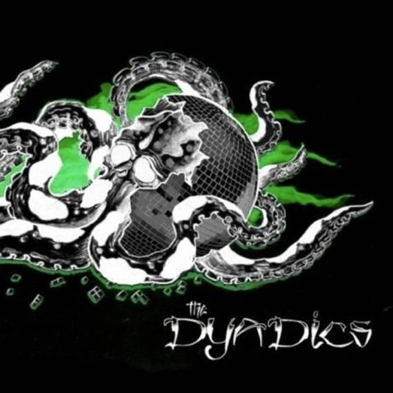 Dyadics