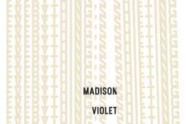 Madison Violet