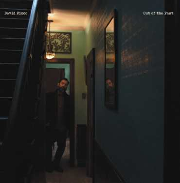 David Picco - Out of the Past