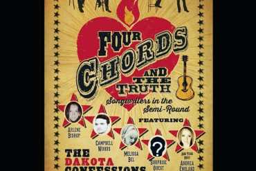 Four Chords and the Truth