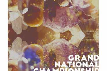 Grand National Championship