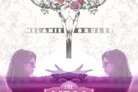 Melanie Brulée - The Mess
