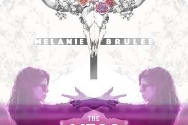 Melanie Brulée - The Mess