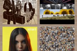 Snappy Singles September 2020
