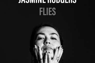 Jasmine Rodgers - Flies