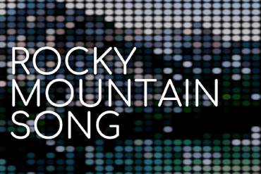 Northern Quarter - Rocky Mountain Song