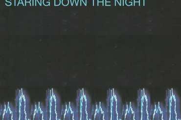 Oscar Tango - Staring Down the Night