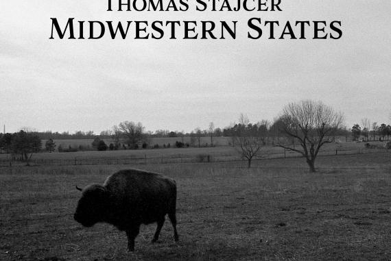 Thomas Stajcer - Midwestern States