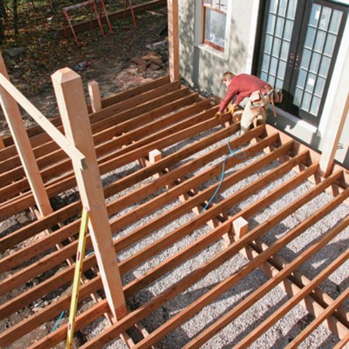 decks and porches greenbuildingadvisor