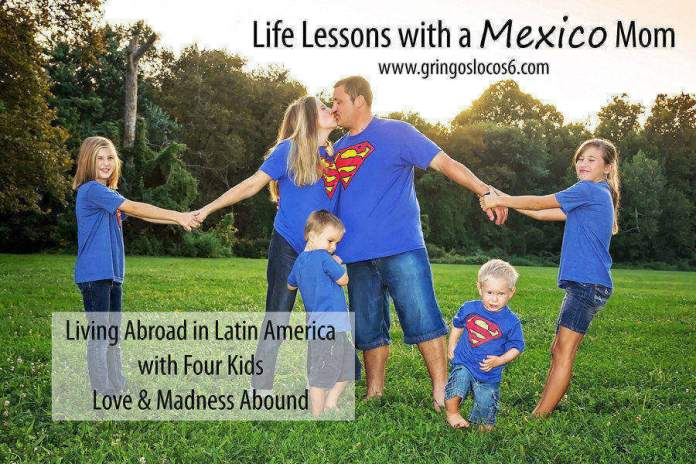 Resultado de imagen para happy expats in mexico