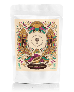 mayan-cocoa-4pk-front-min