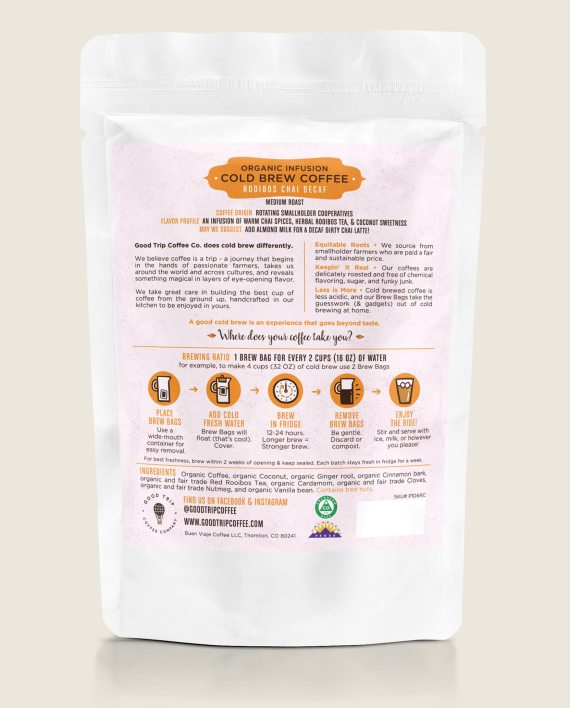 rooibos-chai-decaf-6pk-back-resized
