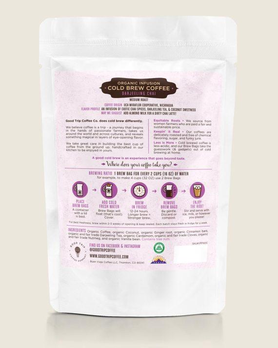 darjeeling-chai-6pk-back-resized
