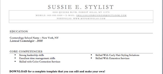 resume exampleit recruiter resume sample outsourcing recruiter resume