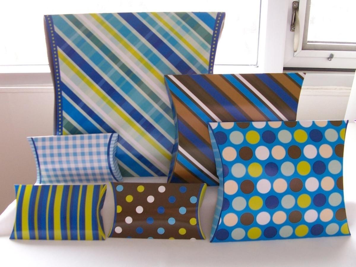 some shocking hacks about pillow box