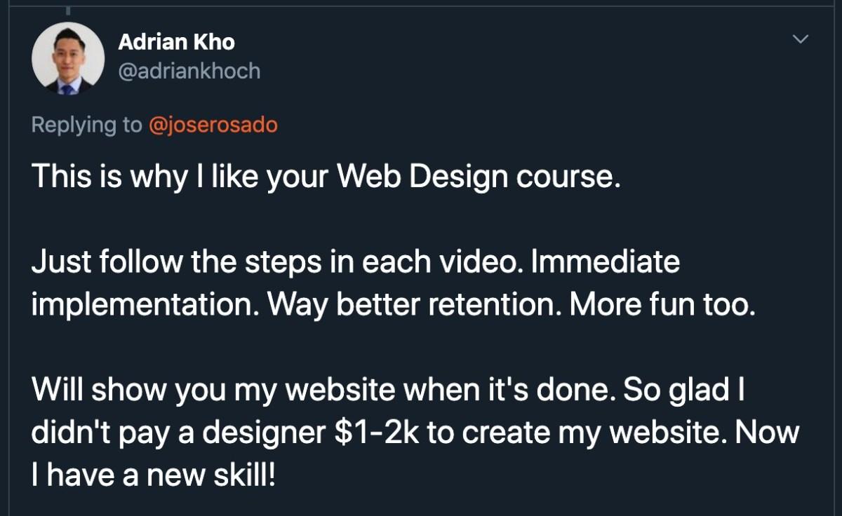 (Instant GB) Straightline Webdesign Become A Money-Making Web Designer 6
