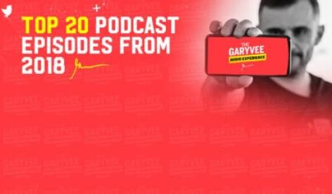 This image has an empty alt attribute; its file name is top20podcasts_article_thumbnailArtboard_1-400x234.jpg