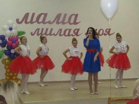 IMG_2787я