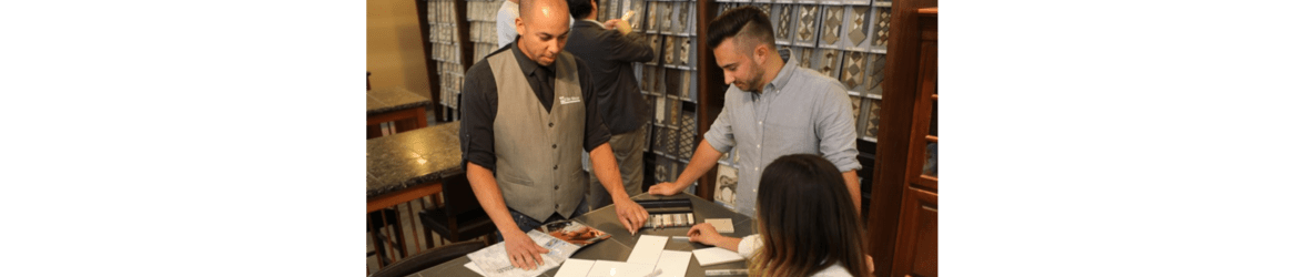 the tile shop read reviews and ask