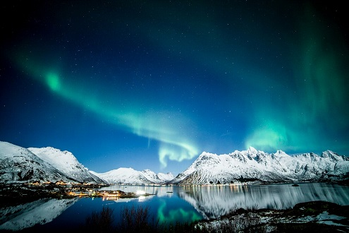See Winters Northern Lights MD Magazine