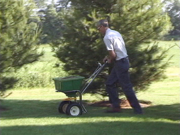 and groundskeeping workers job description next next
