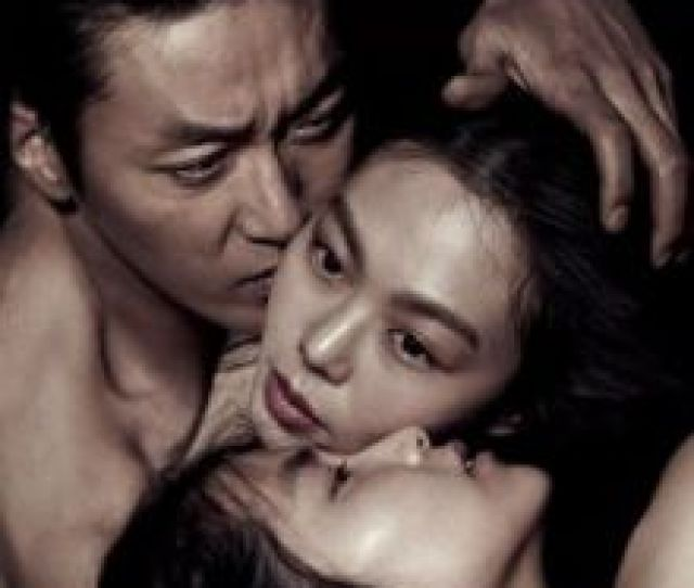Film Review Park Chan Wooks The Handmaiden Is Simultaneously Restrained Sexy And Totally Bold
