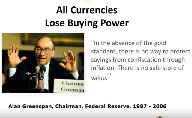 purchasing-power