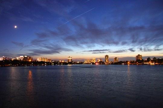 Voluntary PILOT Payments To City Of Boston Are Nonprofits' Prerogative