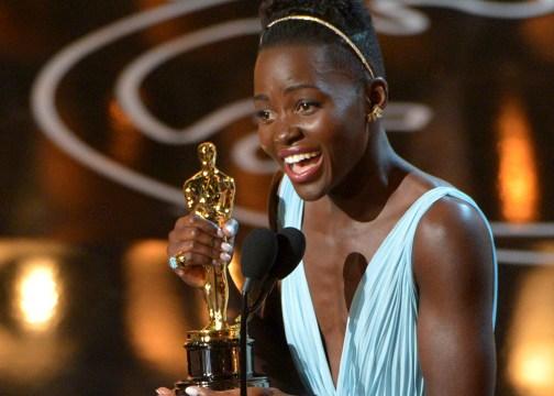 #OscarsSoWhite: A Look At Hollywood's Diversity Problem