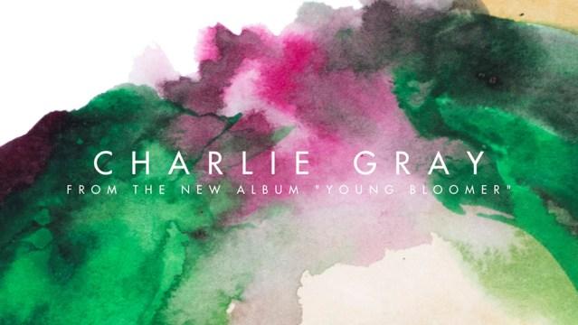 """Valise's Energetic """"Charlie Gray,"""" Kevin Garrett, And More Singles This Week"""