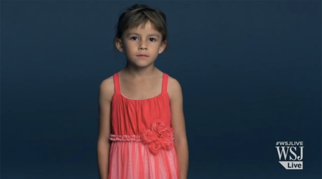 '#LikeABoy' Twitter Reaction To #LikeAGirl Verifies Ad's Societal Relevance