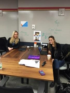 BC Law Grad Jackie De La Rosa Explodes Onto Boston Startup Scene