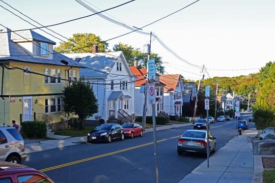 Boston's Broken Student Housing Law