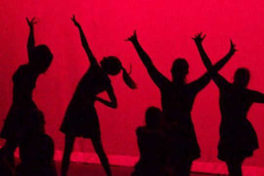 To Fundraise For Boston Children's Hospital, 12-Hour Dance Marathon Planned For April