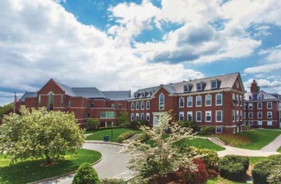 BC Grad Schools Maintain Prestige in U.S. News and World Report Rankings
