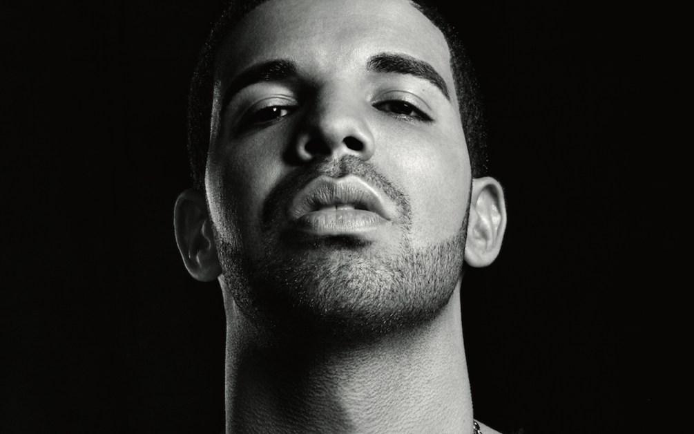 Meghan Trainer, Beyonce, and Drake In Singles This Week