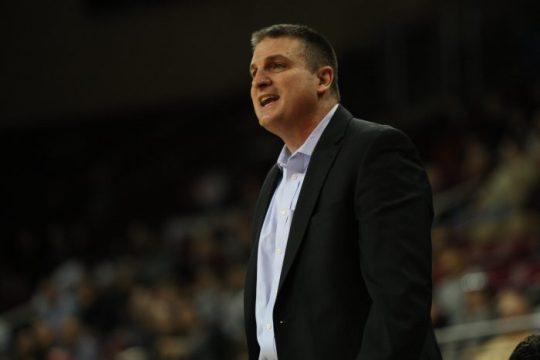 Notebook: Seminoles Burn Eagles' Poor Defense for 104 Points