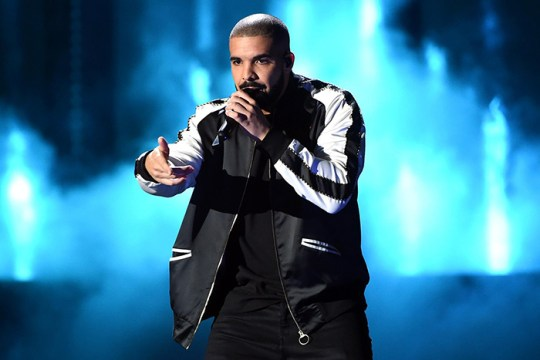 Drake Signals for Genuine Quest for Authenticity in 'More Life'