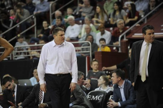 Why I'm Grateful for Boston College's Winless Season in 2015-16