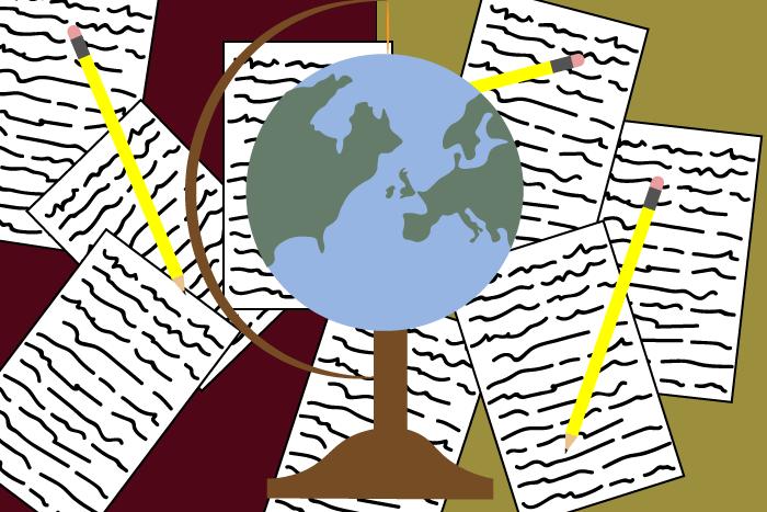 Bringing Us Closer to a Global Understanding