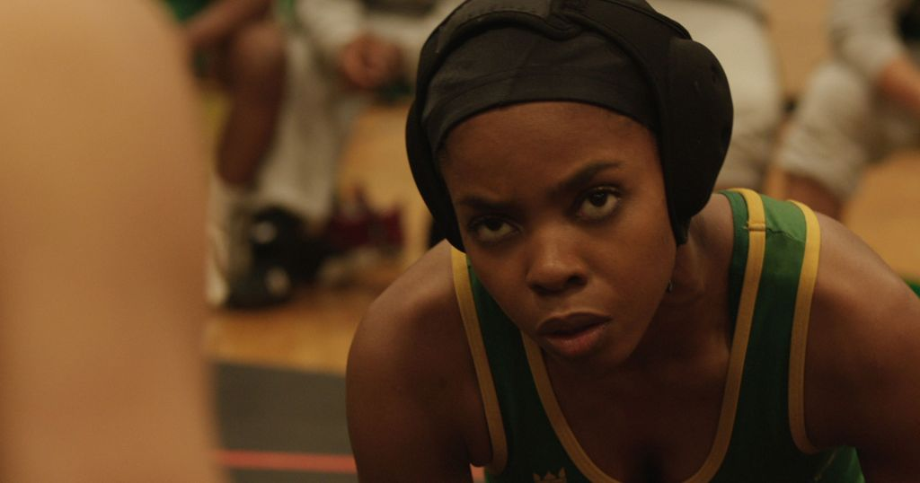 'First Match' Finds Success in Performance, Cinematography