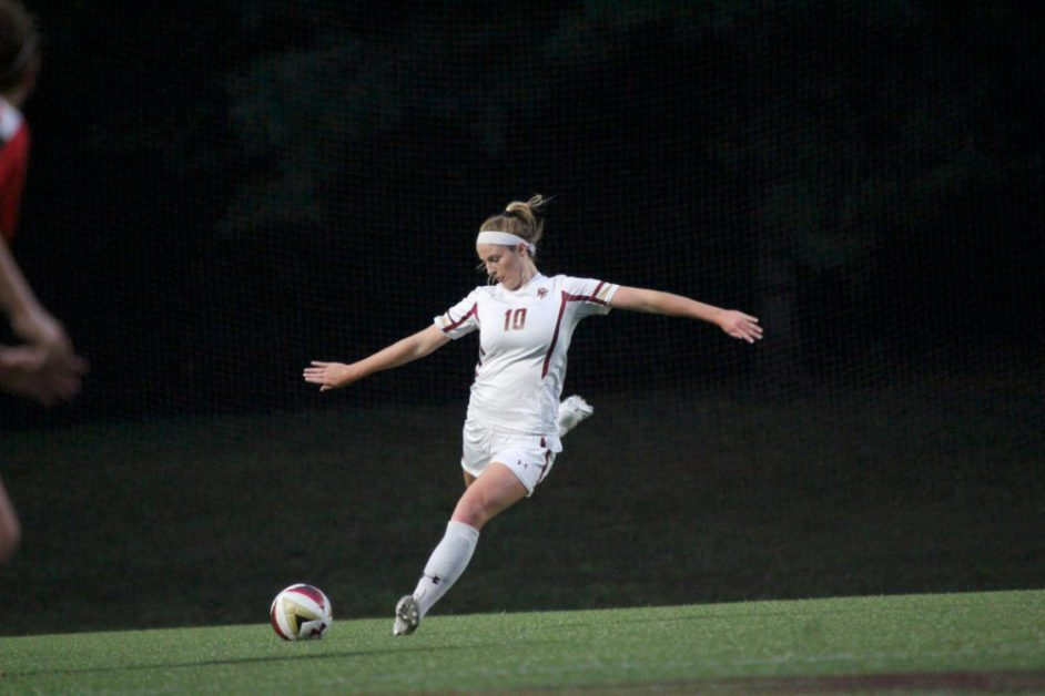 Previewing 2018 Women's Soccer: Temple