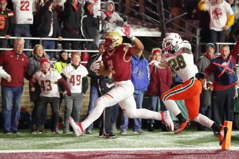Notebook: Dillon Stars in Return, Defense Impresses