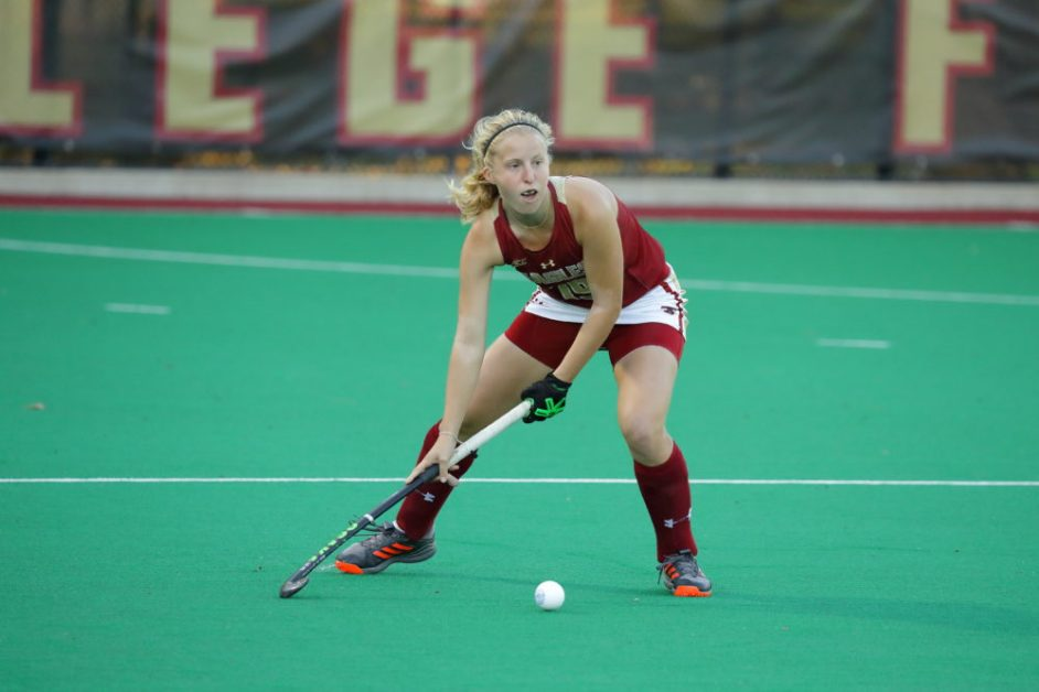 Eagles' Offensive Struggles Continue in Loss to Harvard