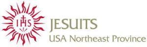 northeast jesuits