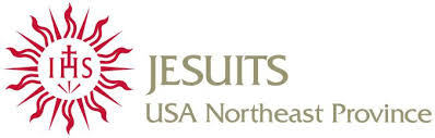 Northeast Jesuits Name Priests Credibly Accused of Minor Abuse