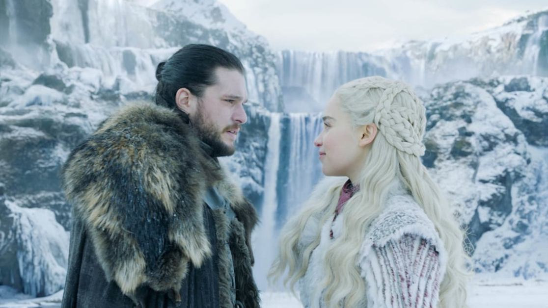 Winter is Here: After Two Year Hiatus, 'Game of Thrones' Returns